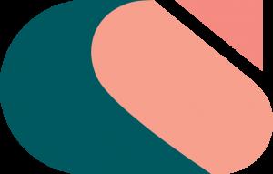 Conceptshoots is een creatief bureau wat concepten bedenkt, implementeert en lanceert