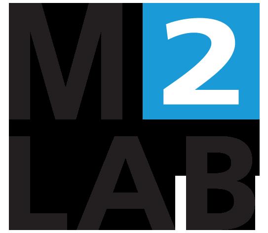 M2LAB-logo-def